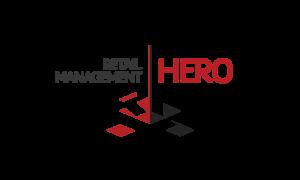 Retail_Hero_Large1