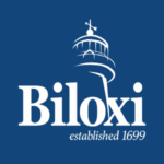 seal_of_biloxi_mississippi