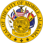 seal_of_mobile_alabama