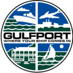 city-of-gulfport-logo-web